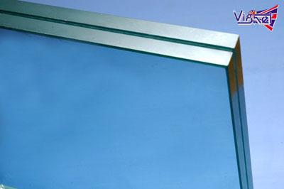 Laminated Glass 2
