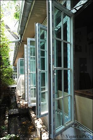 ตัวอย่างงานลูกค้าบ้านเดี่ยว Detached House