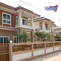 Vignet_uPVC_Housing_Project_s